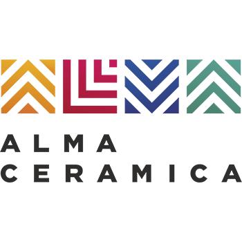 Уралкерамика (Alma Ceramica)
