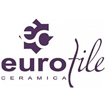 Eurotile Ceramica