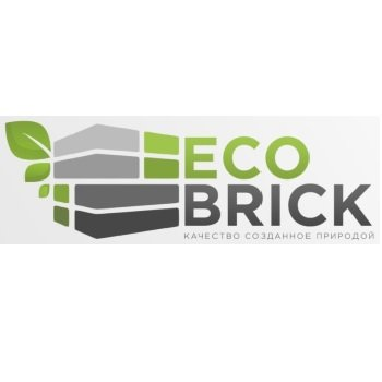 Эко Брик