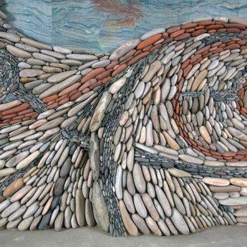 Каменная