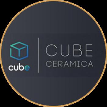 Cube Ceramica