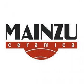 Mainzu