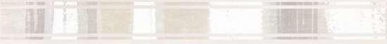 Cersanit (Atria) (AN1J451DT) бордюр: Atria, 5x44, многоцветный