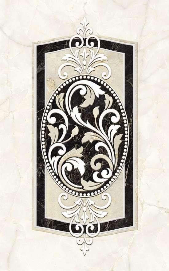 Global Tile (Classic) 10301002060 Декор керамический. Classic 40*25