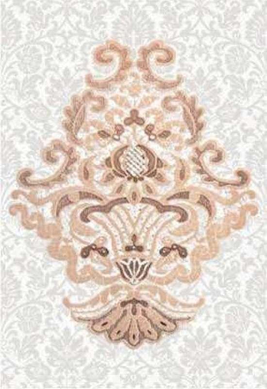 Керамин (Органза) ОРГ4Д27.5/40/13 Декор керамический. Органза 4 40*27,5