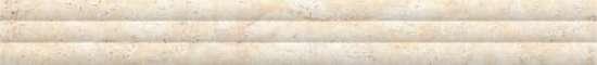 Керамин (Форум) ФОРУ3Б40/4,3/28 Бордюр керамический. Форум 3 40*4,3