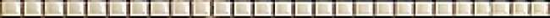 Azori Бордюр 29,6*0,9 ТРИОЛЬ ЛАЙТ Ариозо 583571001