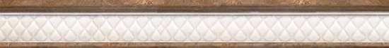 Kerasol Бордюр настенный Grand Canyon Cenefa Lateral 8x63,2