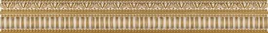 AltaCera Glory Desire BW0DSR11 Бордюр 600x75