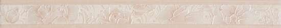 AltaCera Pion Crema BW0PIN01 Бордюр 50*500