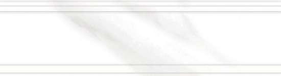 Eurotile бордюр CALAKATTA 926 9*33