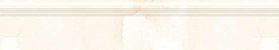 Eurotile карандаш MARBELIA 15 5*29,5