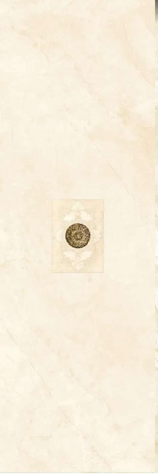 Eurotile Декор DIAMONDS 84  10*14