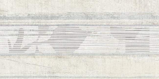Березакерамика (Корсика) Декор Корсика 2 микс натуральный 30*60