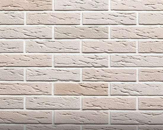 Камолов Декоративный камень, гипс Немецкий кирпич Каир 240х53х6 В упаковке 1,0