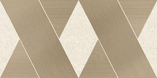 New Trend  (Retro) Retro DW9RET11 Декор 249*500*8,5