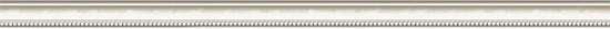 Уралкерамика (Alma Ceramica) Emilia Бордюр настенный (30х593х9) BWU61EMI44R
