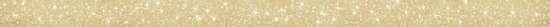 Уралкерамика (Alma Ceramica) Greys Бордюр настенный (30х600х9) Universal золото BWU61UNI808