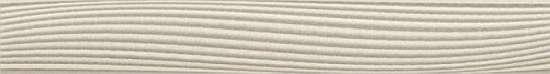 Уралкерамика (Alma Ceramica) Бордюр настенный (67х500х7,5) Relax BWU53RLX004