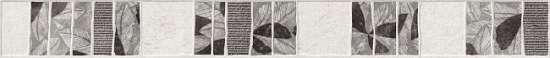 Laparet Sand Бордюр серый 6,3х60