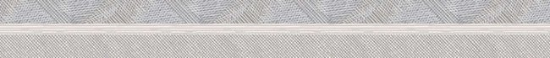 LВ-ceramics (Nordanvind) Бордюр Норданвинд  1506-0102 60*6,3