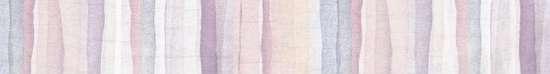 LВ-ceramics (Сен Поль) Бордюр Сен Поль Бежевый 1504-0160  45*5,5