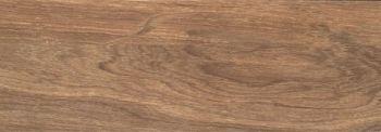 Baldocer Керамическая плитка для пола Aliso Cedro 17,5x50