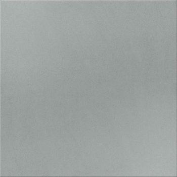 Керамогранит Грани Таганая GT007 темно-серый матовый 600х600х10 ретт