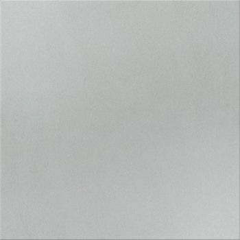 Керамогранит Грани Таганая GT009 светло-серый матовый 600х600х10 ретт