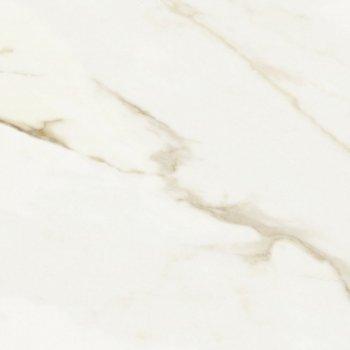 Baldocer Керамогранит Adaggio Gold Pulido Rectificado 60x60