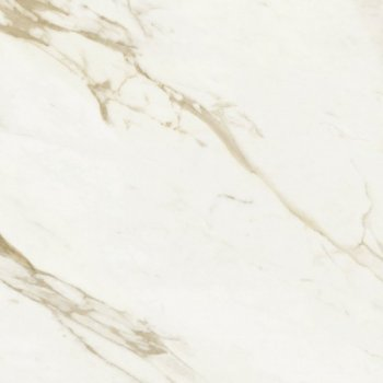 Baldocer Керамогранит Adaggio Gold Pulido Rectificado 120x120