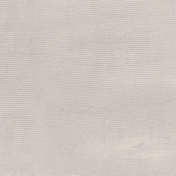 Baldocer Керамогранит Coverty Grey Rectificado 60x60