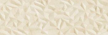 Baldocer Керамическая плитка для стен Dynasty Space Rectificado 40x120