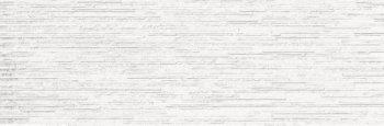 Baldocer Керамическая плитка для стен Muretto Bianco 33,3x100