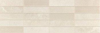 Baldocer Керамическая плитка для стен Pierre Link Bone Rectificado 40x120