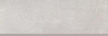 Baldocer Керамическая плитка для стен Quarzite Gris Rectificado 40x120