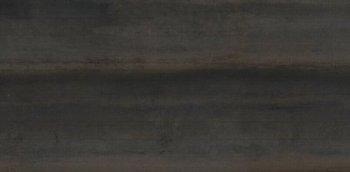 Baldocer Керамогранит Iron Black Lapado Rectificado 60x120