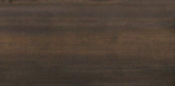 Baldocer Керамогранит Iron Copper Lapado Rectificado 60x120