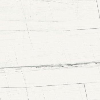 Baldocer Керамогранит Titanium White Pulido Rectificado 120x120