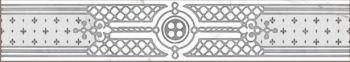 Grasaro  Classic Marble фриз G-270/G/f02/70x400x9 (GT-270/f02)
