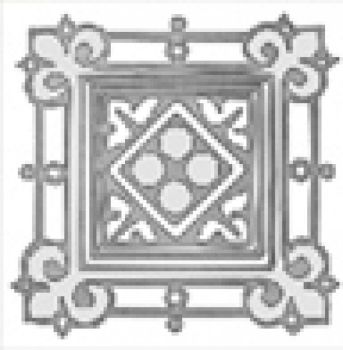 Grasaro  Classic Marble тако G-270/G/t04/70x70x9 (GT-270/t04)