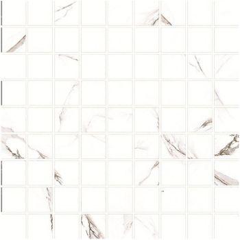 Grasaro  Classic Marble мозаика G-270/G/m01/300x300x9