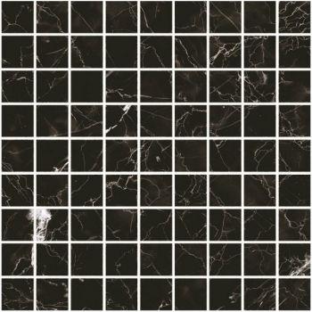 Grasaro  Classic Marble мозаика G-272/G/m01/300x300x9