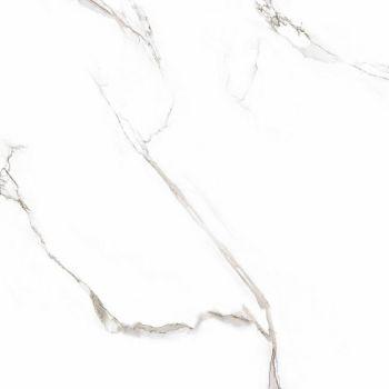 Grasaro  Classic Marble G-270/G/400x400x8