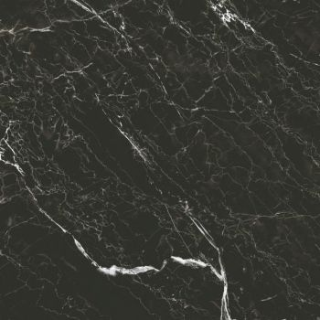 Grasaro  Classic Marble G-272/G/400x400x8