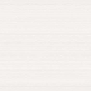 Cersanit (Tiffany beige) глазурованный керамогранит: Tiffany, (TV4R052D) белый, 42x42