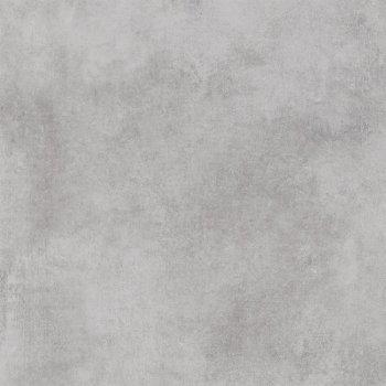 Cersanit (Atlas) Глазурованный керамогранит: Sonata, SO4R092 серый, 42x42