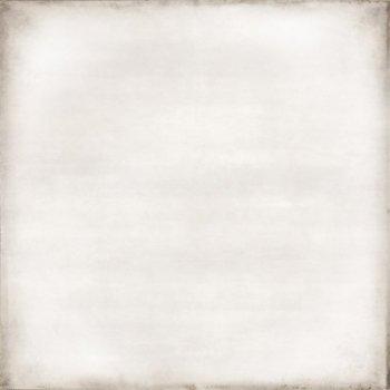 Cersanit (Majolica beige) глазурованный керамогранит: Majolica, (C-MA4R302D) светло-бежевый, 42x42