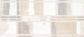 Cersanit (Atria) (AN2G451DT) вставка: Atria, 20x44, многоцветный