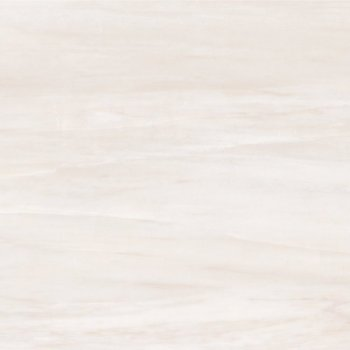 Cersanit (Atria) (AN4R012D) глазурованный керамогранит: Atria, бежевый, 42x42